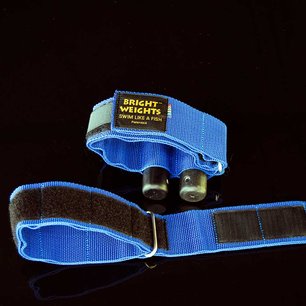 Bright-Weights-Ankle-Straps0.48.jpg