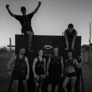 Obstacle-Fitness-CT2-640x640-600x600