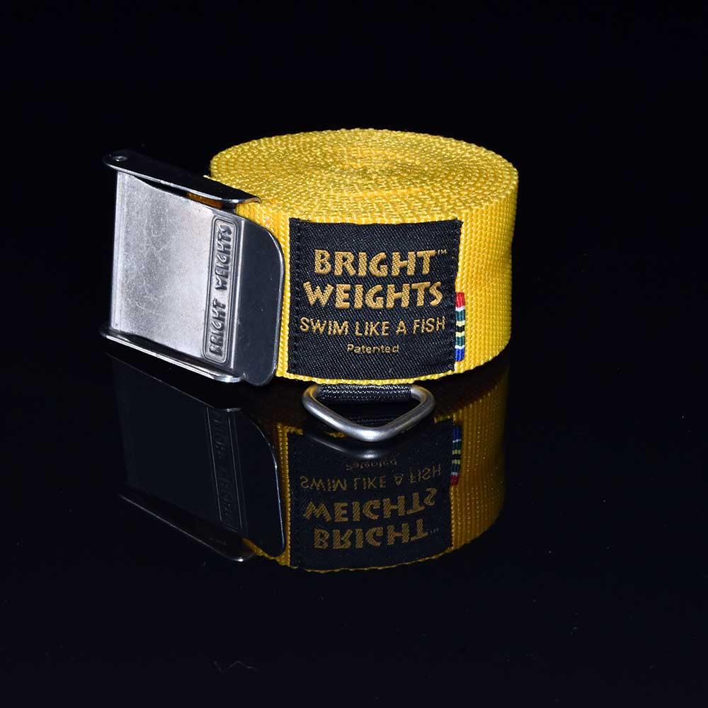 Scuba-Belt-steel-Buckle0.81.jpg