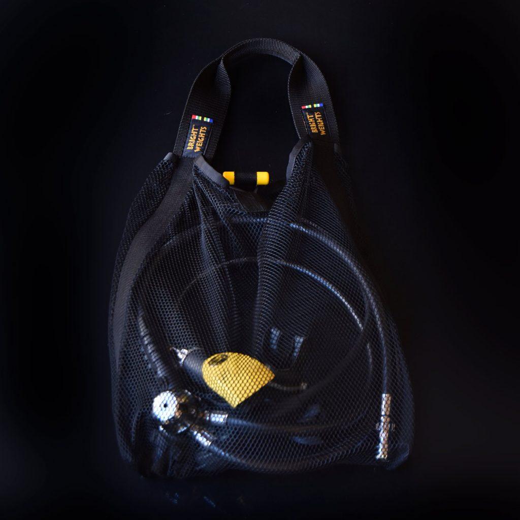 regulator-bag1.jpg