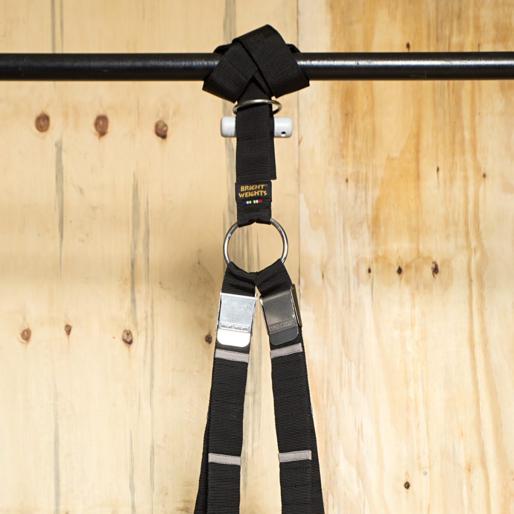 suspensiontrainer-4-1