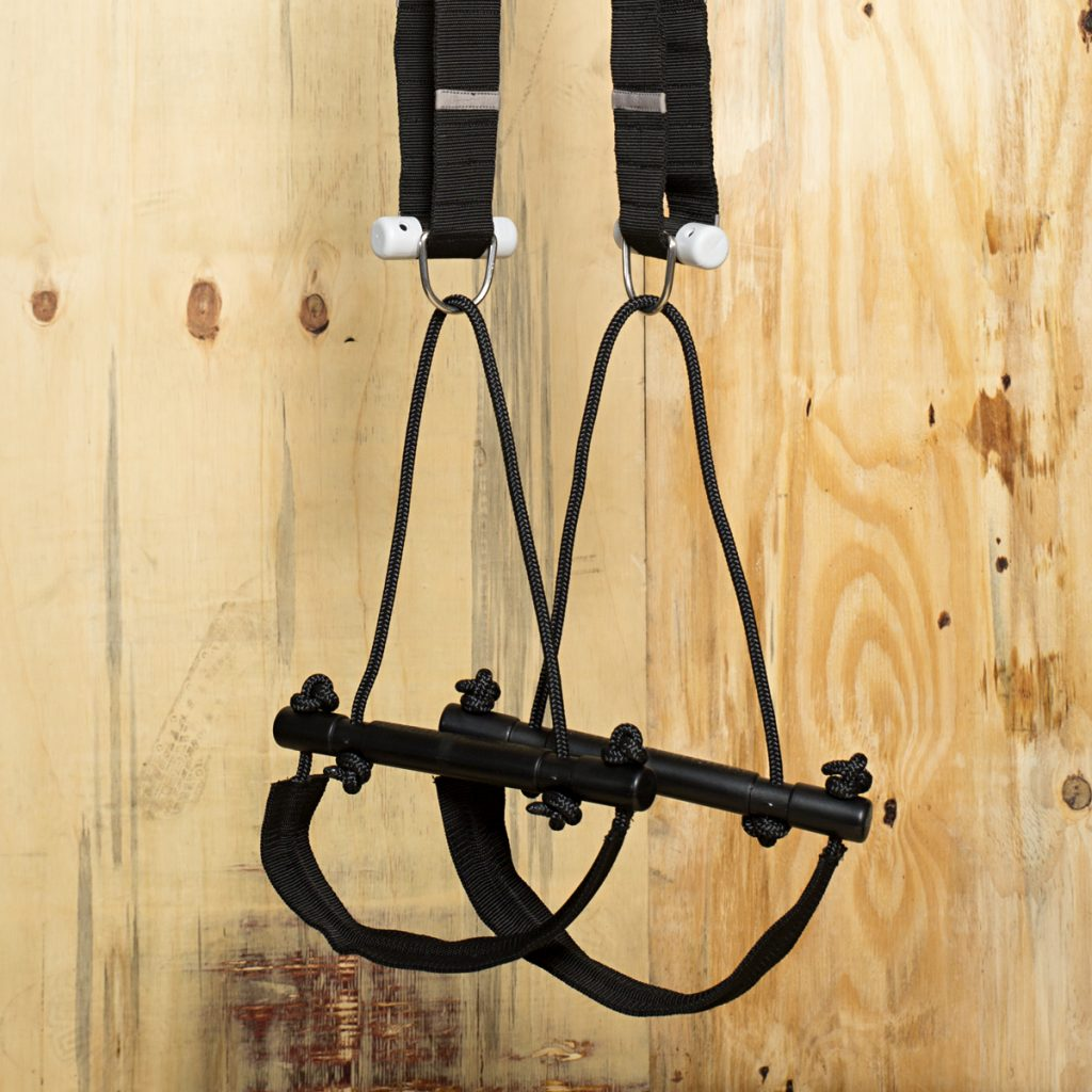 suspensiontrainer-5-1