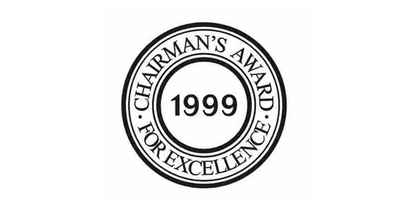 Chairmans-Awards-images-2021