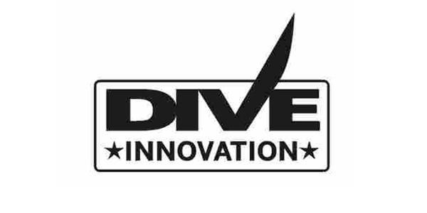 DIVE-Awards-images-2021