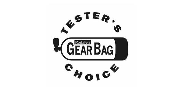 Gear-Bag-Awards-images-2021