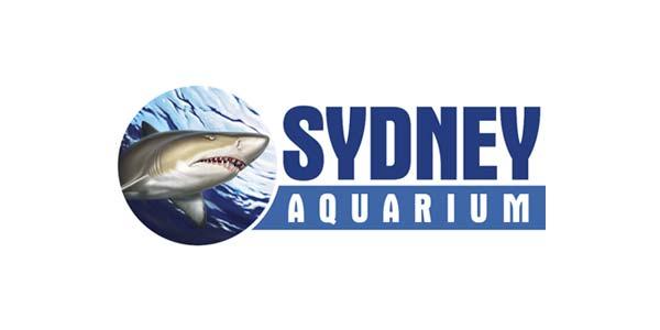 Sydney-Aquarium-2021-2