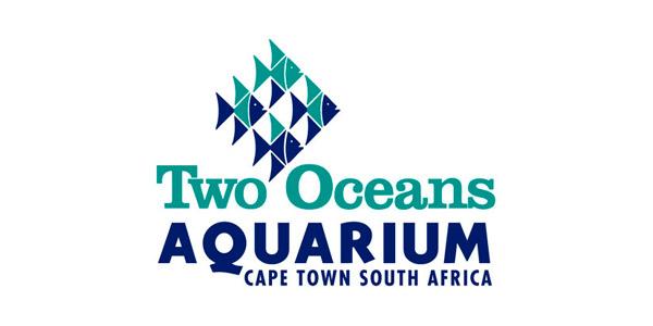 Two-Oceans-logo-2021